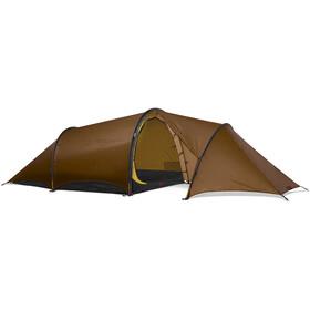 Hilleberg Anjan 2 GT Tent sand